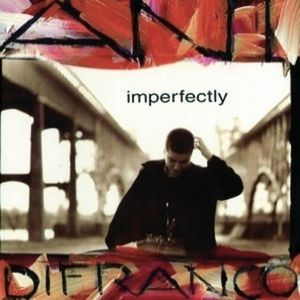 Imperfectly Album