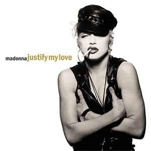 Justify My Love Album