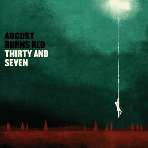 Thirty and Seven Album