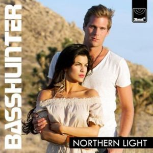 Northern Light Album