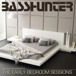 The Early Bedroom Sessions Album