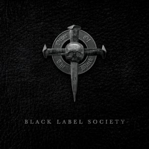 Order of the Black - album