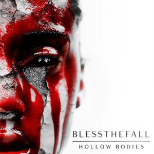 Hollow Bodies Album
