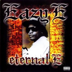 Eternal E Album