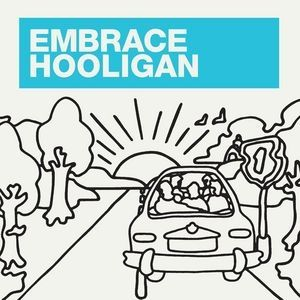 Hooligan - album