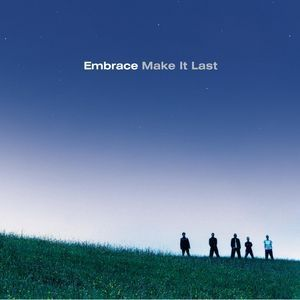 Make It Last - album