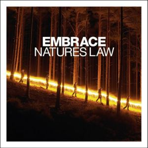 Nature's Law - album
