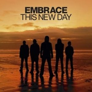This New Day - album