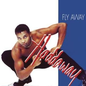 Fly Away - album