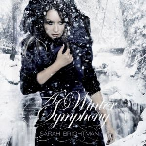 A Winter Symphony Album