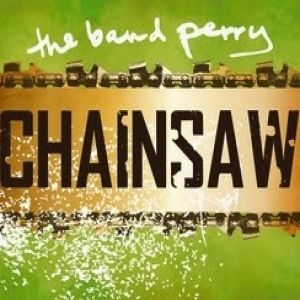 Chainsaw Album