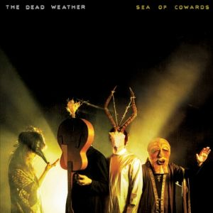 Sea of Cowards Album