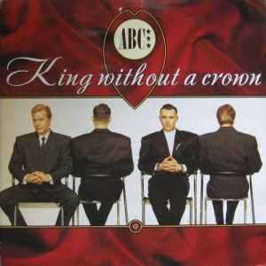King Without a Crown Album