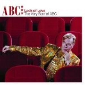 Look of Love – The Very Best of ABC Album