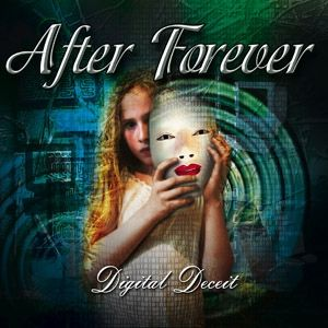 AFTER FOREVER - Energize Me (OFFICIAL VIDEO) - YouTube