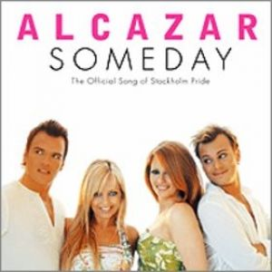 Someday Album
