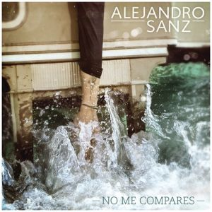 No Me Compares - album