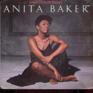 anita divorced singles Anita baker was born on  the couple separated in 2005 and finalized their divorce two  favorite soul/r&b single: nominated: 1995: anita baker: favorite soul/r&b.