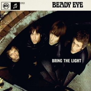Bring the Light Album