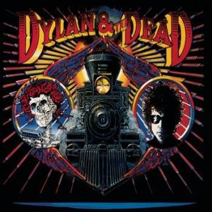 Dylan & the Dead Album