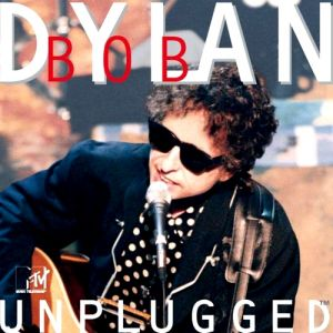 MTV Unplugged Album