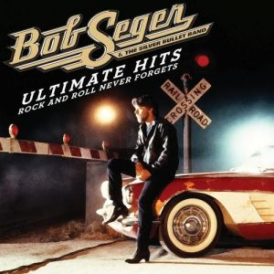 Ultimate Hits: Rock and Roll Never Forgets Album