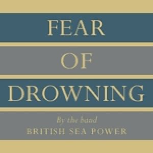 Fear of Drowning Album