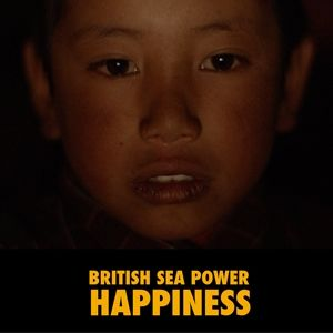Happiness Album