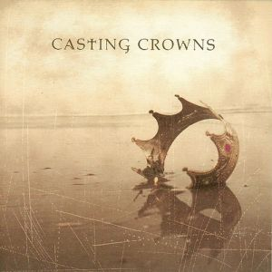 Casting Crowns Album