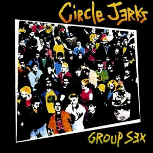 Group Sex Album