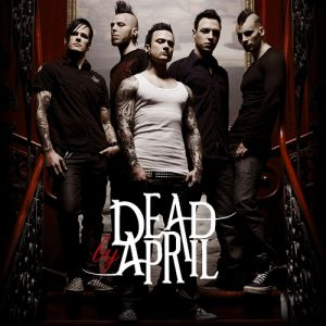 Dead by April Album