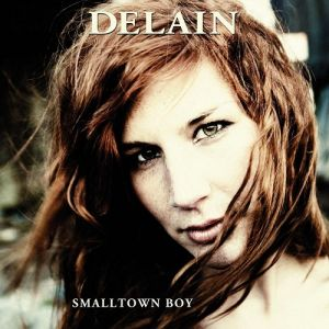 Smalltown Boy Album