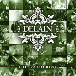 The Gathering Album