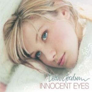 Innocent Eyes Album