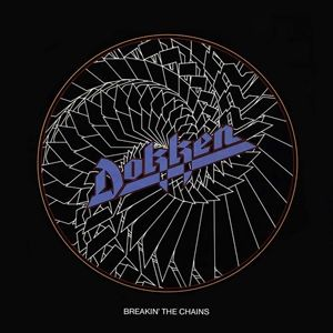 Breaking the Chains Album