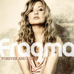 Forever and a Day - album