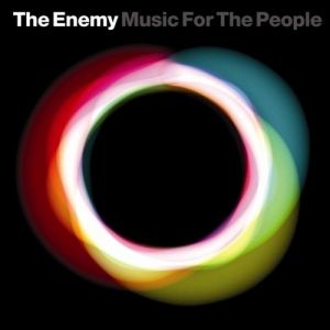 Music for the People - album