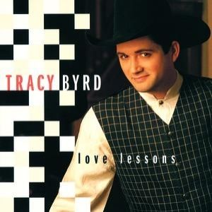 Love Lessons Album