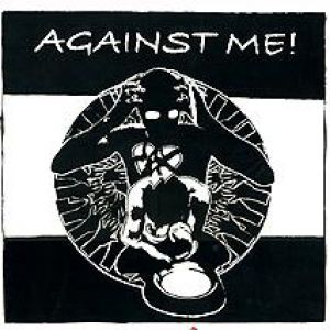 Against Me! - album