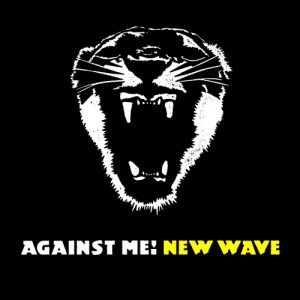 New Wave - album