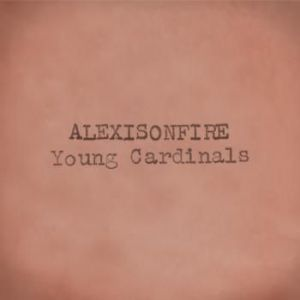 Young Cardinals Album