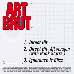 Direct Hit Album
