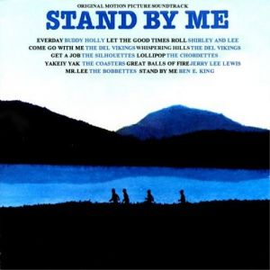 Stand by Me - album
