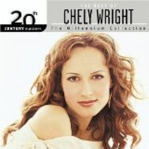20th Century Masters - The Millennium Collection: The Best of Chely Wright Album