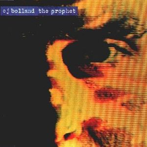 The Prophet Album