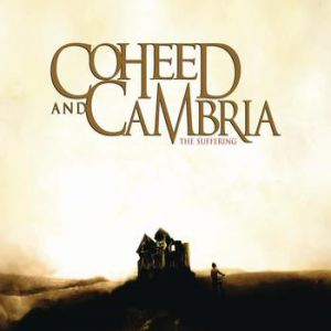 Coheed And Cambria Song Lyrics | MetroLyrics