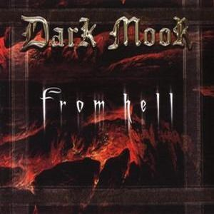 From Hell - album
