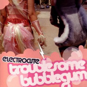 Troublesome Bubblegum Album