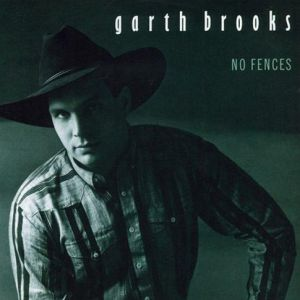 No Fences Album