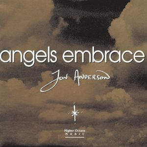 Angels Embrace Album